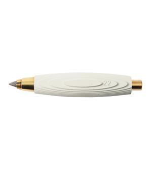 22 DESIGN STUDIO Contour - Sketch Pencil White