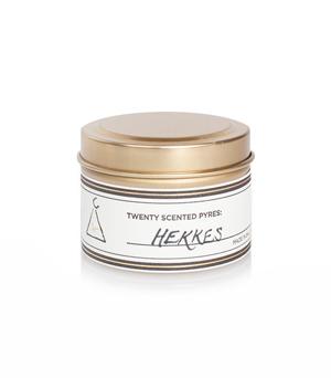 BLACKBIRD Incense Cones - Hekkes