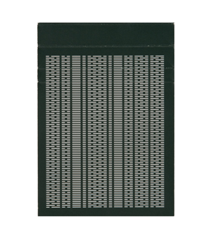 CRAFT DESIGN TECHNOLOGY Graffiti Pad - Dark Green