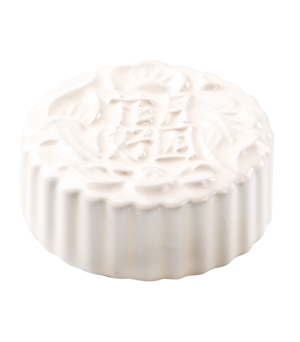 FARM Mooncake Paperweight