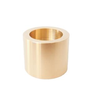 FYODOR SOIGUINE Brass - Incense Holder