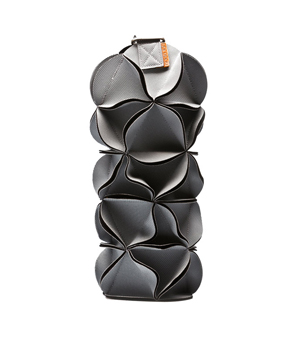 GOODJOB Wine Holder - Blossom Grey