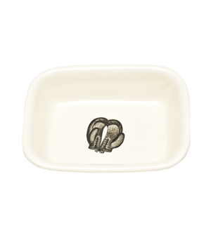 IZOLA Soap Dish - Sport