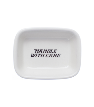 IZOLA Soap Dish - Par Avion