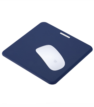 JUST MOBILE HoverPad - Blue