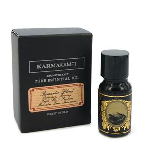 KARMAKAMET Pure Essential Oil Blend - Moonlight
