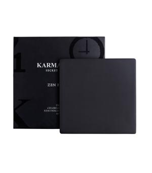 KARMAKAMET Zen Plate