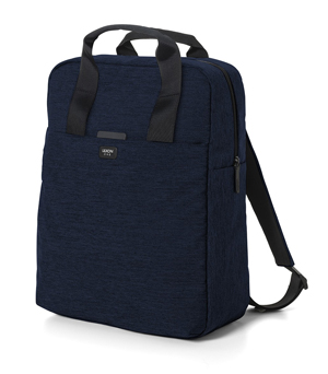LEXON One Back Pack - Blue