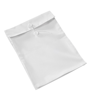 MAISON MARTIN MARGIELA LINE 13 - Cotton Travel Pouch