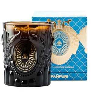 PANPURI Signature Candle - Indochine