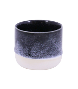 STUDIO ARHOJ - Sip Cup Static