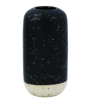 STUDIO ARHOJ - Yuki Vase Black Sheep