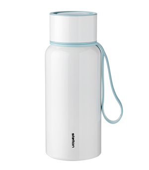 STELTON To Go Water - Aqua