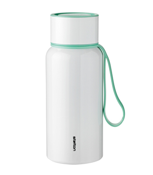 STELTON To Go Water - Mint