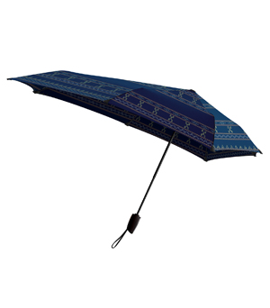 SENZ Automatic Umbrella - Cotu Blue
