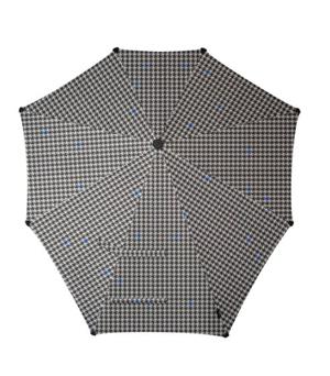 SENZ Original Umbrella - Twisted Tweed