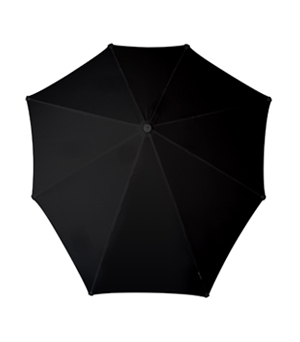 SENZ Original Umbrella - Pure Black