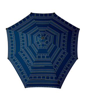 SENZ Original Umbrella - Cotu Blue