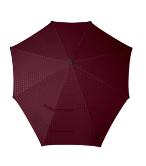 SENZ Original Umbrella - Icon Reflector